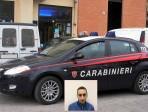 carabinieri-siracusa-e-prov