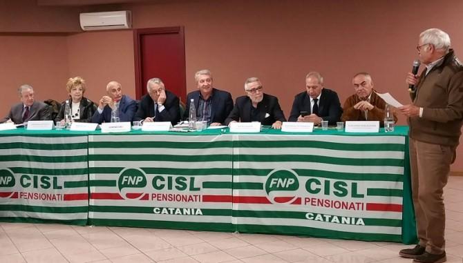 cisl-pensionati