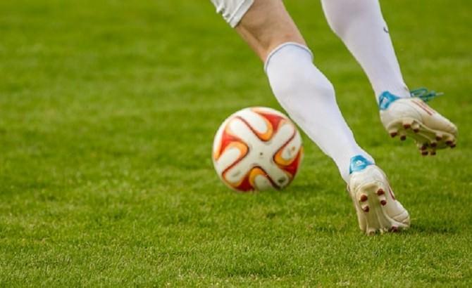 calcio-pallone-calciatore