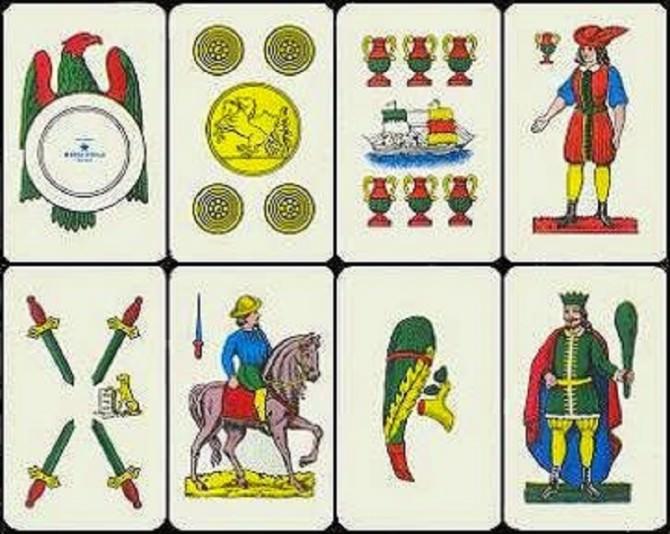carte-siciliane1