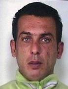 Luciano Di Benedetto 39 anni