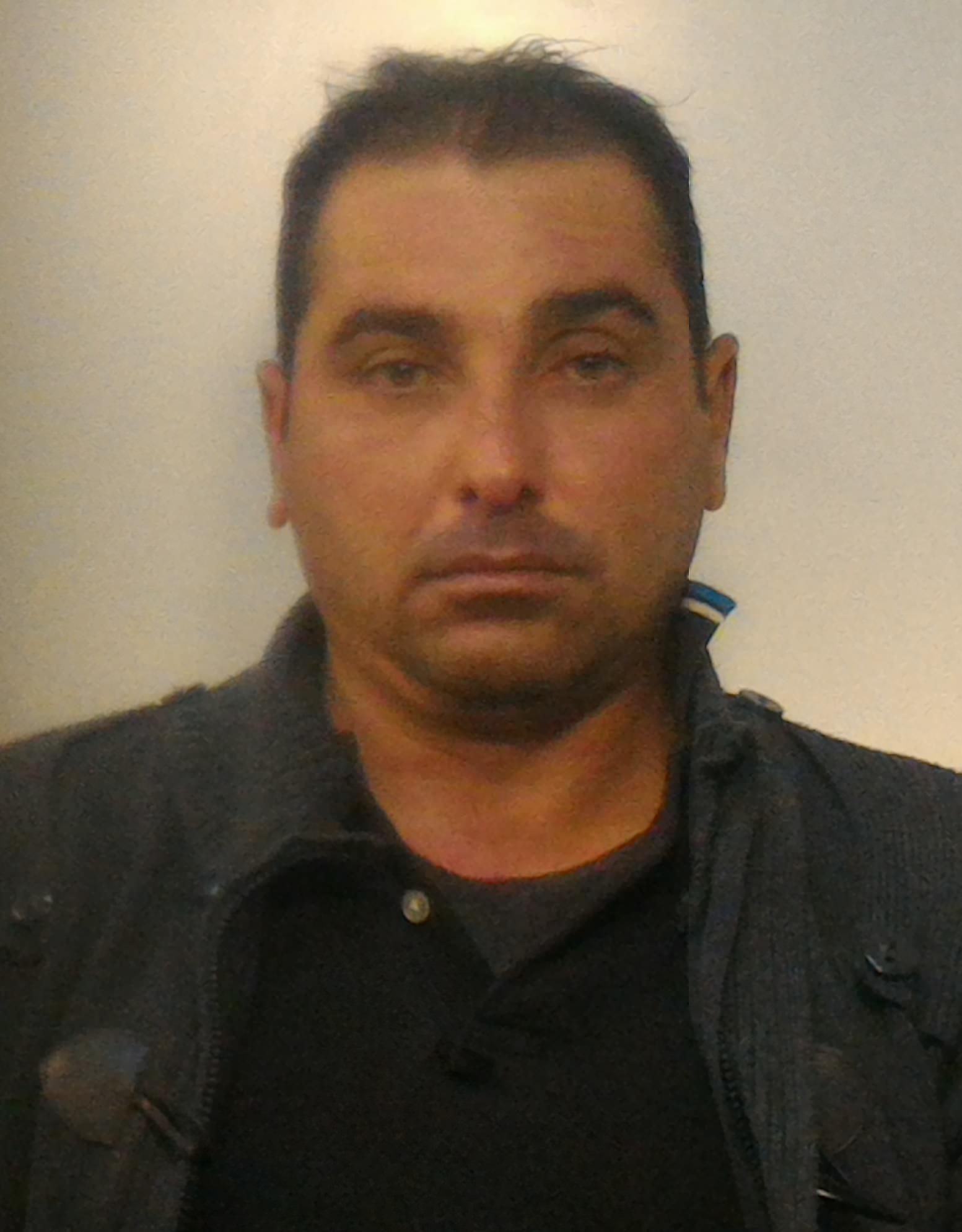 Catania, buttafuori imposti ai locali: 12 ordinanze di custodia cautelare