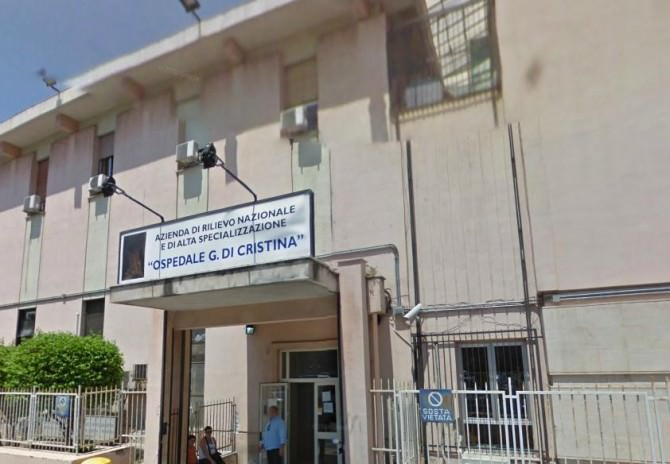 Tragedia a Bagheria: morto un bimbo di 11 anni