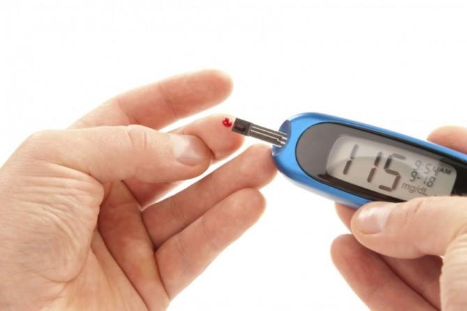diabete-sintomi