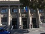 """Istituto """"De Felice-Olivetti"""": l'originale innovazione della rete Lan/Wlan"""
