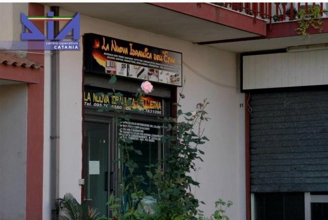 Beni confiscati per 1,7 milioni di euro ad esponente del clan Santapaola-Ercolano