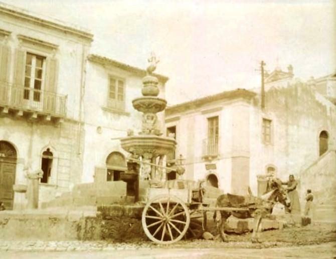 In viaggio nella Taormina antica: la perla dello Ionio tra pescatori e turisti