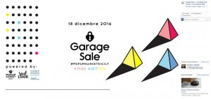 garage-sale-sheraton