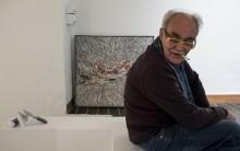 """Al via ad Agrigento la mostra """"Giovanni Leto. Orizzonte in Orizzonte, 1985/2016"""""""