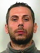 Giovanni Greco 37 anni