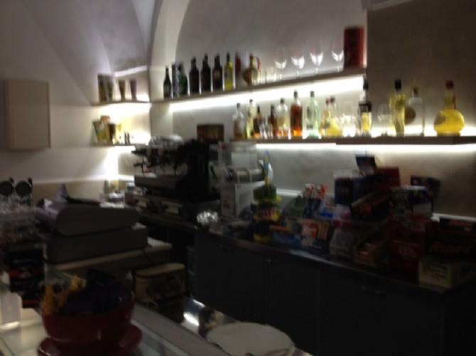 """Igiene e irregolarità: sanzionati il """"Bar Santoro"""", il """"Bar Sport"""" e il """"Bar 102"""""""