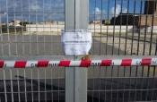 Elisoccorso irregolare, 400 mila euro in fumo: scattano sequestro e avvisi di garanzia. FOTO e VIDEO