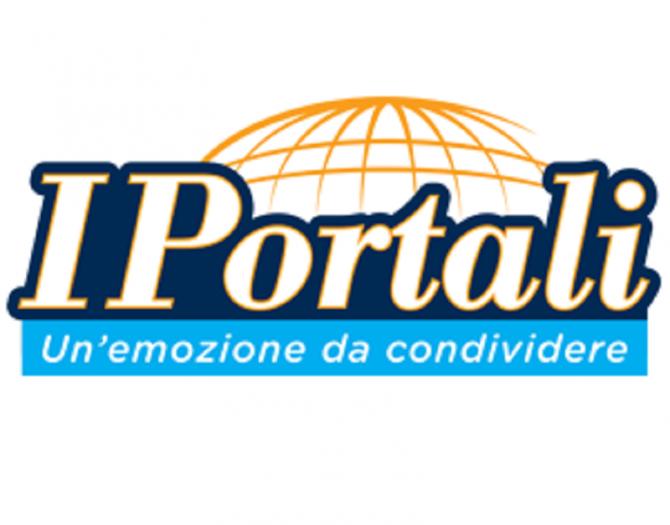 i_portali