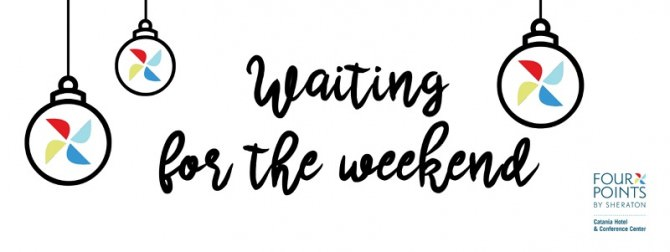 logo-waiting-for-the-weekend