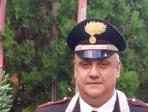 luogotenente-maurizio-mastrosimone