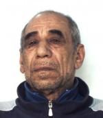masud-essaied-66-anni