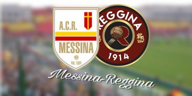 messina-reggina