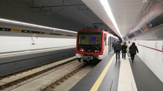 metro-nuova