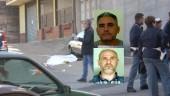 Assassinio Maccarrone: FOTO, NOMI e INTERCETTAZIONI