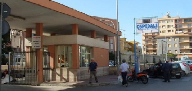 ospedale-gela
