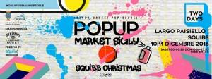 popup-market-sheraton