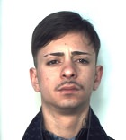 Jonathan Romano 21 anni