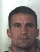 Artur Rozen 37 anni