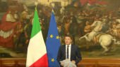Il governo Renzi travolto dal No referendario