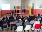 scuola-carabinierilegalita-acate-rg