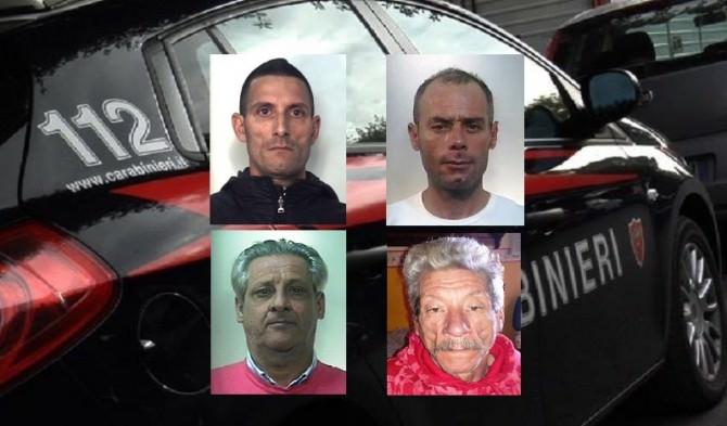 Succede a Catania e provincia: 10 dicembre MATTINA