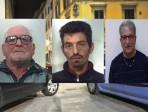 Succede a Catania e provincia: 2 dicembre MATTINA