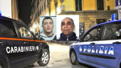 Succede a Catania e provincia: 1 dicembre MATTINA