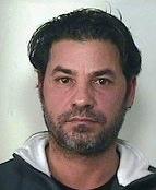 Giuseppe Timpanaro 45 anni
