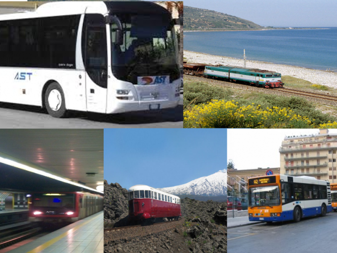 trasporti-sicilia