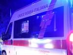 ambulanza-notte-1