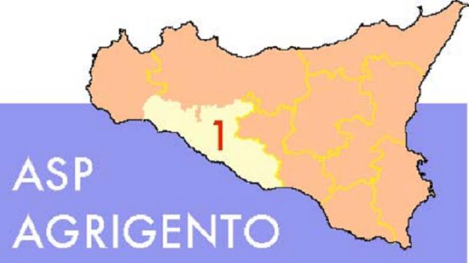 asp-agrigento
