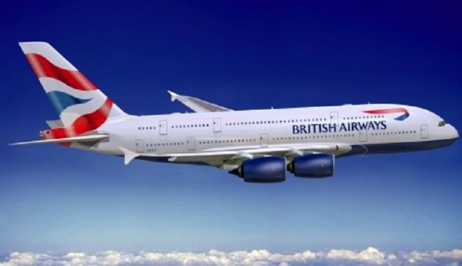 british-airways-478x276