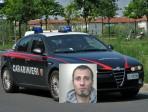 carabinieri-e-marino