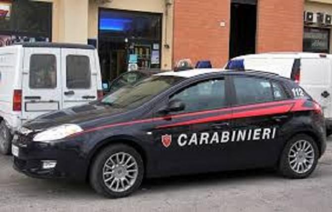 Fermato a Catania il presunto assassino di Aldo Panarello