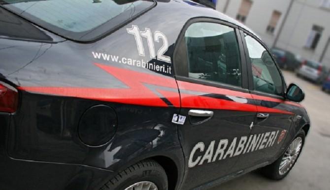 carabinieri121-670x388