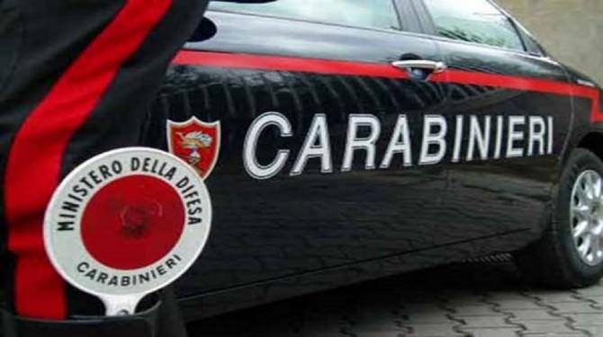 Palermo: sequestrati locali Irsap