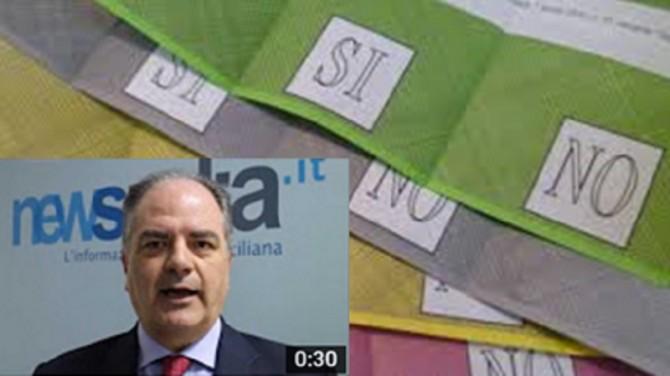 castiglione-e-schede-referendum-670x376