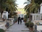 cimitero-bonamorone-agrigento