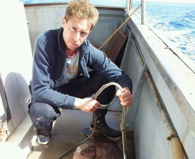 Proseguono le ricerche dei pescatori partiti da Acitrezza: estese fino ad Avola