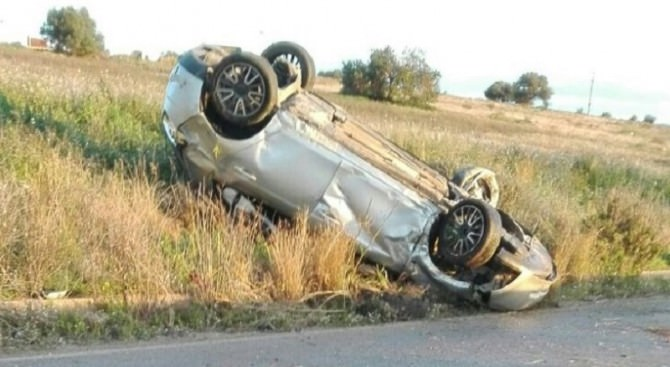 foto-incidente-3