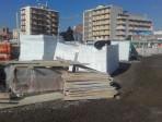 Metropolitana a Catania: i lavori a piazza Giovanni XXIII e l'interrogativo sull'inaugurazione