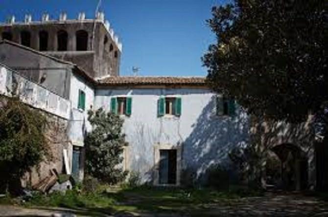 """Le condizioni di Villa Curia? """"Le AristoGatte"""" continuano la lotta"""