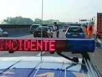 incidente-auto-polizia-2-670x502