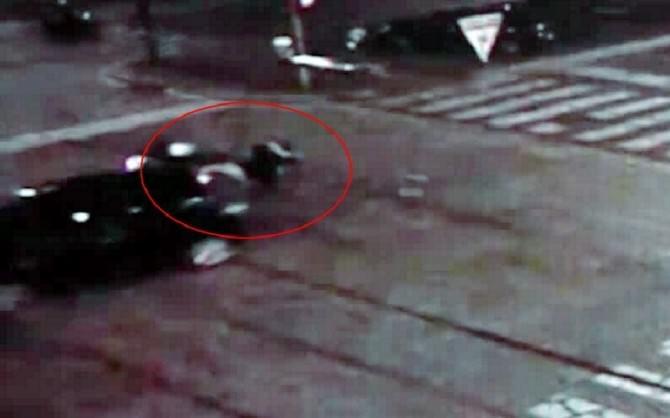 Incidenti stradali: giovane ucciso a Siracusa, caccia a 'pirata'