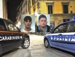 polizia-e-carabieni